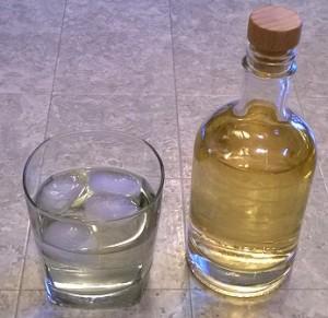 gin_9
