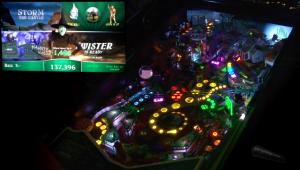 Wizard-of-Oz-pinball-dark-playfield_1
