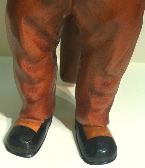 foot_3