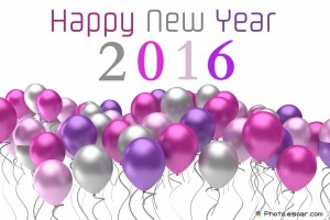 happy-new-year-2016-6