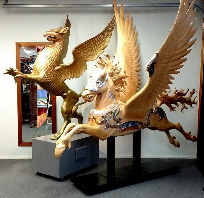Pegasus_Griffin